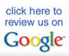 White Rock Tree Wizards Google Reviews