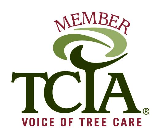 TCIA_MEM_Logo